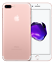 iPhone-7-Plus-GSM-Unlocked-Smartphone-32gb-128gb-256gb miniature 4