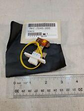 New in box HP RH7-1152 LaserJet 4 4M Main Motor Assy Never used OEM