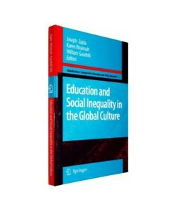 034-Education-and-Social-Inequality-in-the-Global-Culture-034