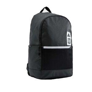 Adidas - BACKPACK CLASSIC URBAN - ZAINO DOPPIA SPALLA - art.  DT2605