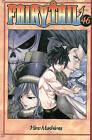 Fairy Tail 46 by Hiro Mashima (Paperback, 2015)