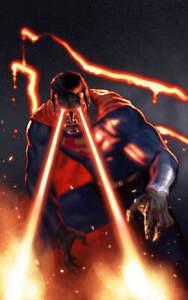 DCEASED-4-GABRIELE-DELL-039-OTTO-VIRGIN-VARIANT-NM-ZOMBIE-SUPERMAN-BATMAN-DC-COMICS
