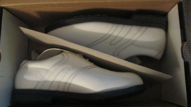 Ladies Top Flite Premium Golf Shoes