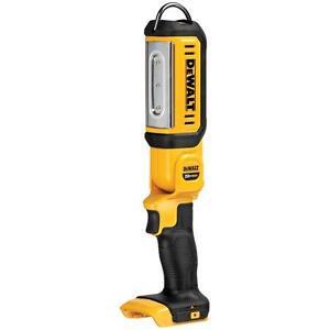 DEWALT-DCL050-20-Volt-MAX-LED-Hand-Held-Area-Light-Tool-Only