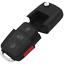 Mitsubishi-380-DB-Car-Key-Remote-Flipkey-Transponder-2005-2006-2007-2008 thumbnail 5