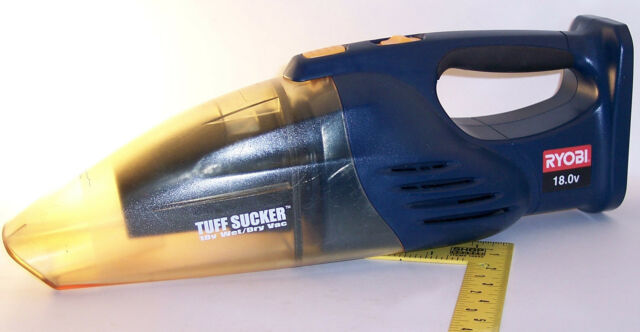 USA ~ #30 #20 #13 #10 cobalt Drill Bits ~ lathe mill end machinist aircraft tool