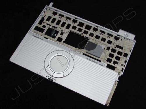 Panasonic Toughbook CF-T5 Palmrest Inc Mouse Touchpad /& Speaker DFKM0484ZB LW