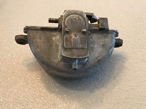 51-1951-OLDS-OLDSMOBILE-SUPER-88-WINDSHIELD-WIPER-VACUUM-PUMP-MOTOR-TRICO