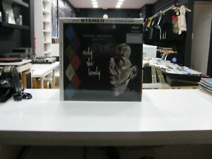 FRANK-SINATRA-2LP-EUROPE-ONLY-THE-LONELY-2018-180GR