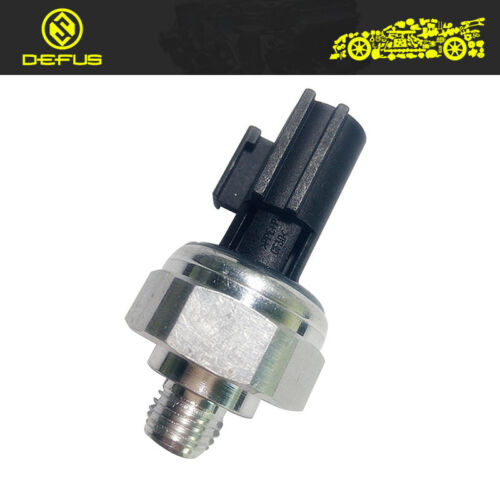 Import Direct A30175 Fuel Pump Module Assembly   fits 98-03 Mercedes ML320 3.2L
