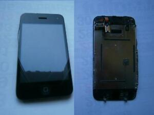 IPHONE-3G-SCHERMO-VETRO-VIDEO-ORIGINALE-VINTAGE