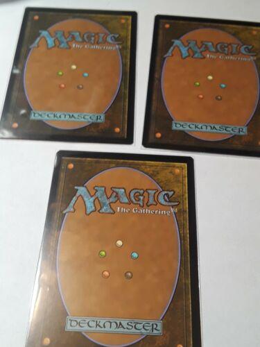 Magic the Gathering MTG Masters 25 1x Ancient Stirrings NM-M