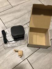 Motorola Speaker Hsn4039a Fro Mcs 2000 Radio New In Box Tested
