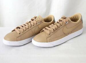6Aa1557 Sneakers Low Se DonnaWmns 200usatoeac5d28c1f1511d513db14f24eb56870 Prm Nike Blazer Fashion QeBdCorxW