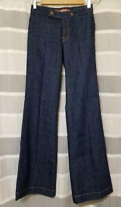 00 Bell Size Womens leggendari 24 Rise Jeans Legend High Lucky wA8pCTq