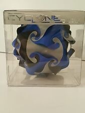 NEW CYCLONE 3D PUZZLE BALL SPHERE