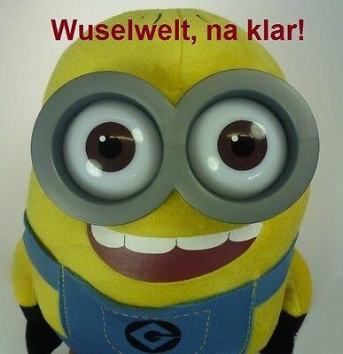 wuselwelt