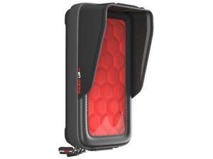 Carcasa-desde-Telefono-Moto-so-Easy-Arruga-Warm-Up-Vertical-Full-Box
