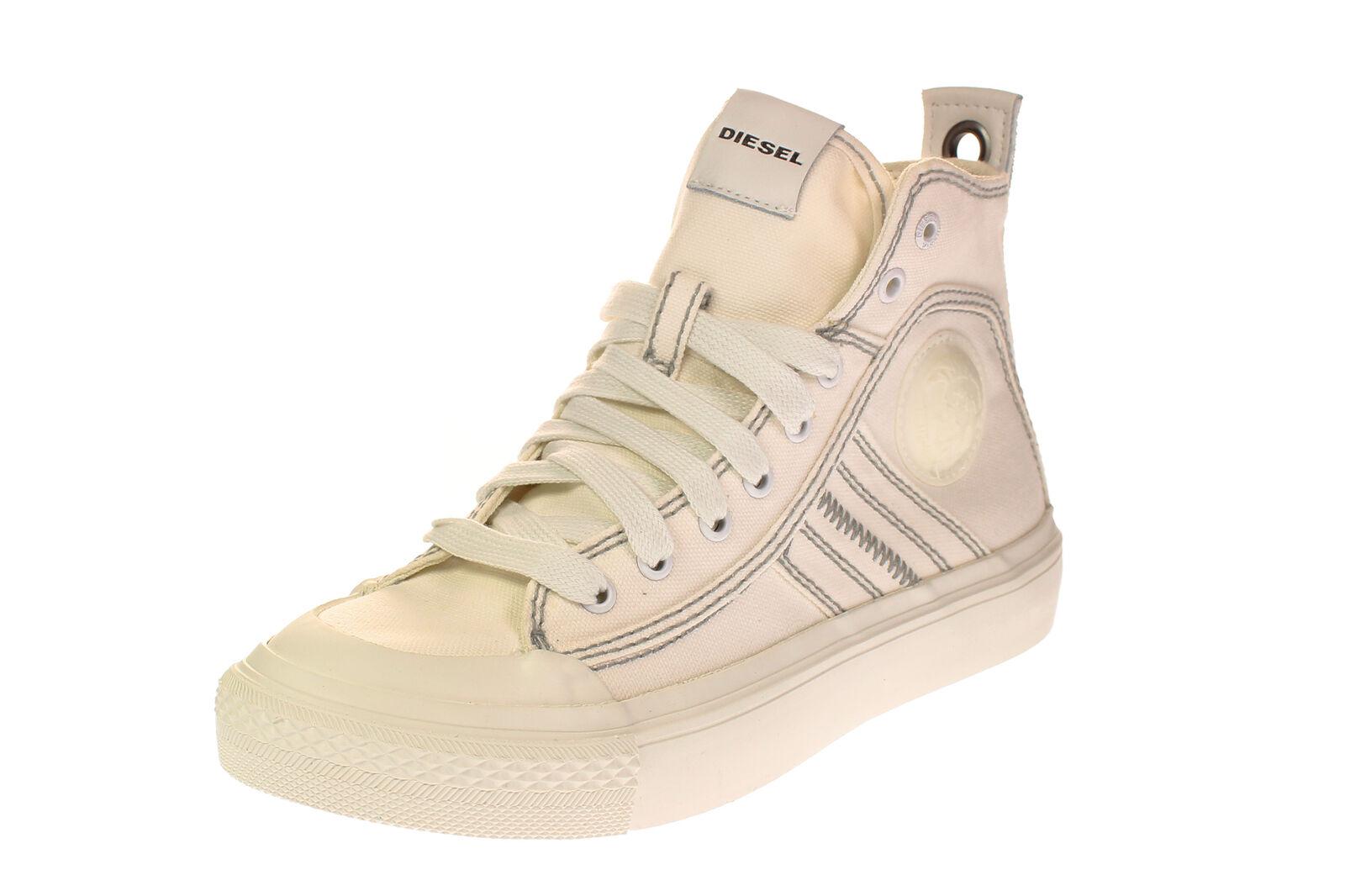 Diesel Y01932 PR012 ASTICO - - - Damen Schuhe Turnschuhe - t1015   3c8cd7