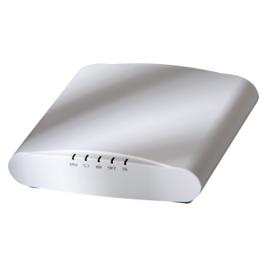 Details about NEW Ruckus Wireless ZoneFlex R510 IEEE 802 11ac 1 17 Gbit/s  901-R510-US00
