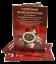 Russland-5-10-Rubel-2014-2016-komplettes-Set-40-Pc-UNC-Sieg-in-WOW-II-im-album Indexbild 3