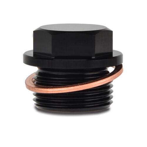 SCARICO Dell/'olio magnetico coppa dell/'olio spina per KTM 950 990 ADV SUPERMOTO SUPERDUKE SUPERENDURO