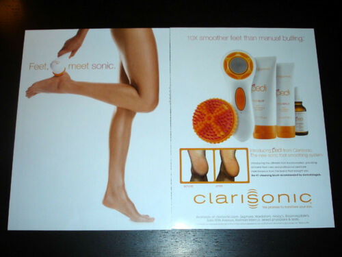 Combined Shipping! Women/'s FEET LEGS THIGHS TOES ANKLES Print Ads YOUR CHOICE