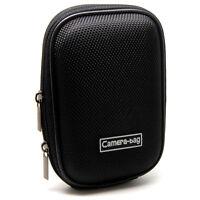 CAMERA CASE BAG FOR canon powershot ELPH 100 HS sd1400 sd1300 sd4500 sd4000 _sd