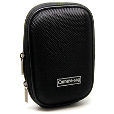 CAMERA CASE BAG FOR panasonic lumix FP3 DMC FP1 F3 F2 ZR1 FX65 FS62 FS42_sd