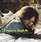I Say Yeh-yeh 5024545726725 by Frances RUFFELLE CD
