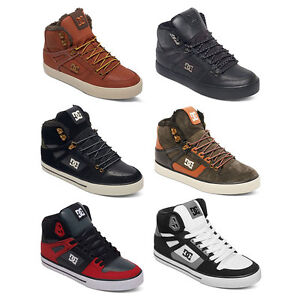 dc shoes for men low cut. image is loading dc-shoes-spartan-high-men-low-cut-sneakers- dc shoes for men low cut 0