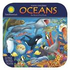 Smithsonian Young Explorers: Oceans by Ruth Strother (Mixed media product, 2014)