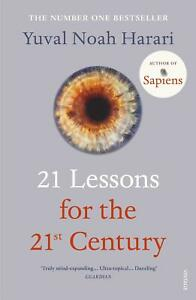 21-Lessons-for-the-21st-Century-by-Yuval-Noah-Harari