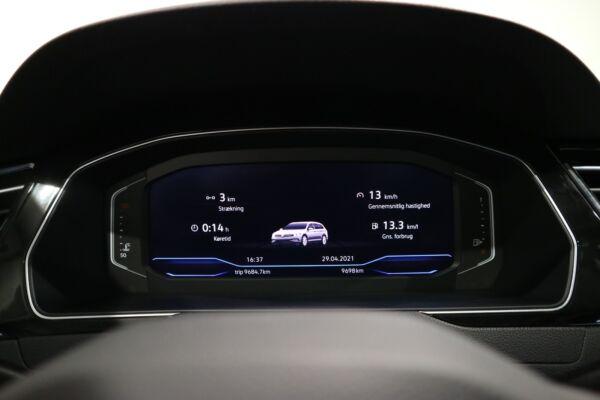 VW Passat 2,0 TDi 150 Elegance+ Variant DSG - billede 5