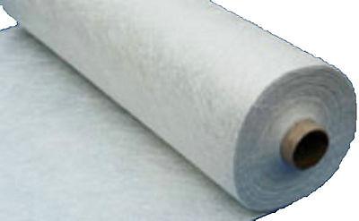 TROTON GLASFASERMATTE 300g 0,5 m2 GFK GLASFASERGEWEBE f REPARATUR Polyesterharz