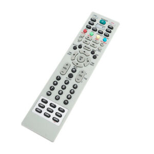 MKJ39170828-Replacement-Remote-Control-Fits-For-19LG30-19LG31-22LG30-TV-Models