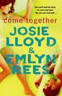Come Together by Emlyn Rees, Josie Lloyd (Paperback, 1999)
