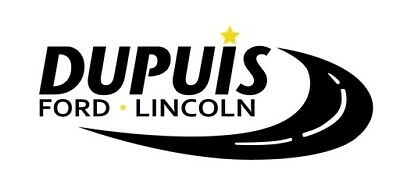 Dupuis Ford Lincoln