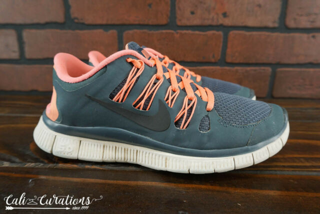 Nike 580591 NWD 5.0 Womens 6.5