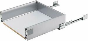 Shallow Kitchen Drawers To Fit 400mm