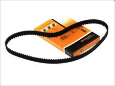 GAT 5518XS Zahnriemen PowerGrip/®