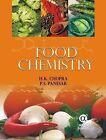 Food Chemistry by H. K. Chopra, Parmjit S. Panesar (Hardback, 2009)