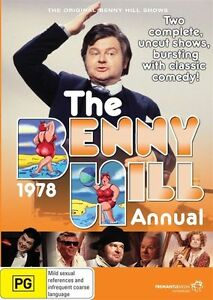 Benny-Hill-1978