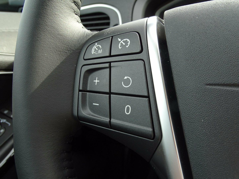 Volvo V40 2,0 D3 150 Dynamic aut. - billede 12
