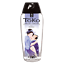 thumbnail 7 - Shunga Carnal Pleasures Gift Set Erotic Art Perfect for Her Massage Candle Oil