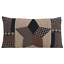 BINGHAM-STAR-QUILT-SET-choose-size-amp-accessories-Rustic-Plaid-Check-VHC-Brands thumbnail 10