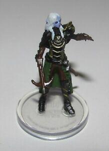 DROW ROGUE #6 Pathfinder Battles: Darklands Rising
