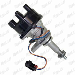 s-l300  Ford Bronco Coil Wiring on lifted bronco 2, 87 ford mustang, 87 ford f 250, 87 ford ranger, eddie bauer bronco 2, 87 ford explorer, 87 ford festiva, grille guard for bronco 2, 87 ford f 150, billet grill bronco 2, 87 ford probe,