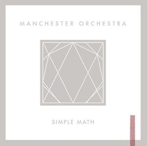 Manchester-Orchestra-Simple-Math-CD
