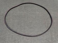 Genuine OEM Ariens String Trimmer Shaft-Cutter-Hex 04641300